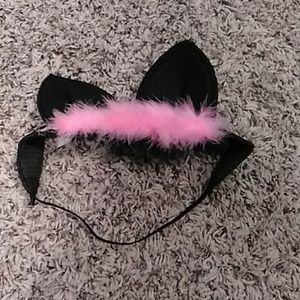 california costume collection Costumes - LAST CHANCE ❤HOST PICK Girls 3-4 Kitty costume.